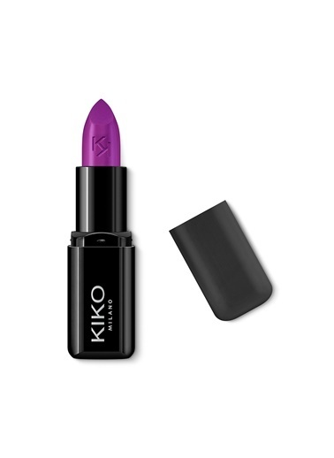 KIKO Milano Smart Fusion Lipstick 425 Mor